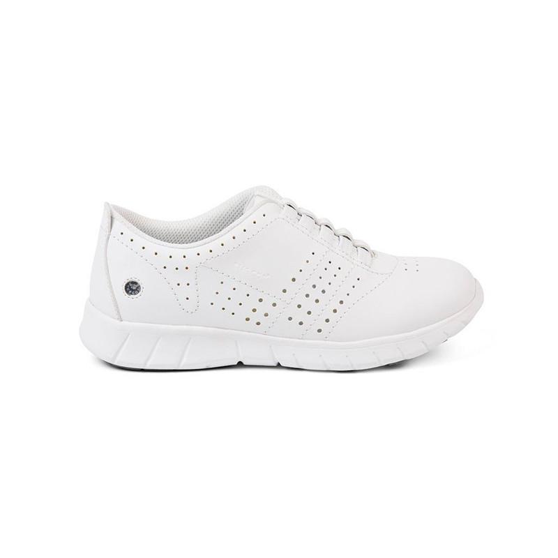 Zapato sport unisex ajuste...