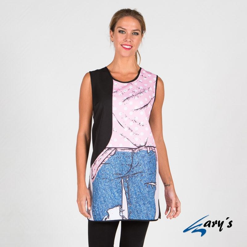 Casulla Jeans - Gary's