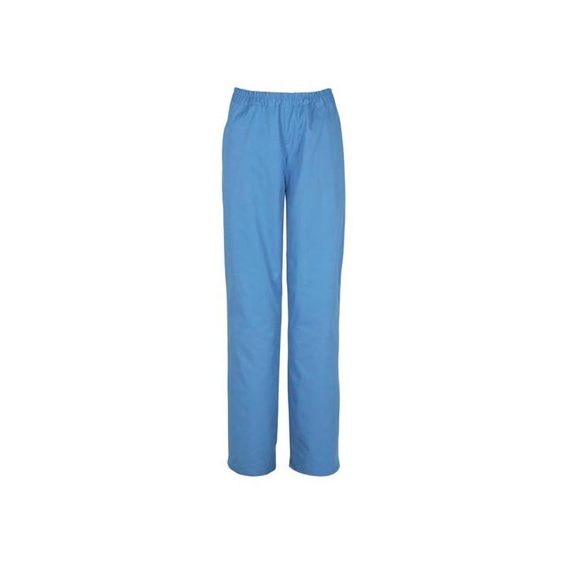 Pantalon laboral cintura...
