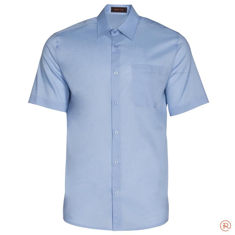 Camisa de sala caballero de...
