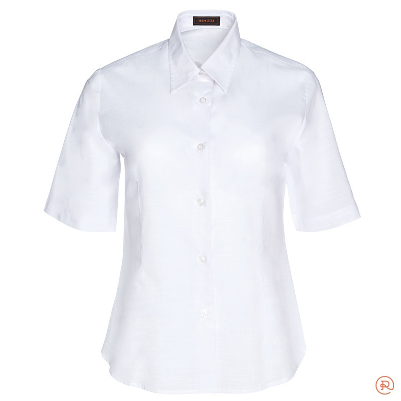 Camisa de sala para mujer...