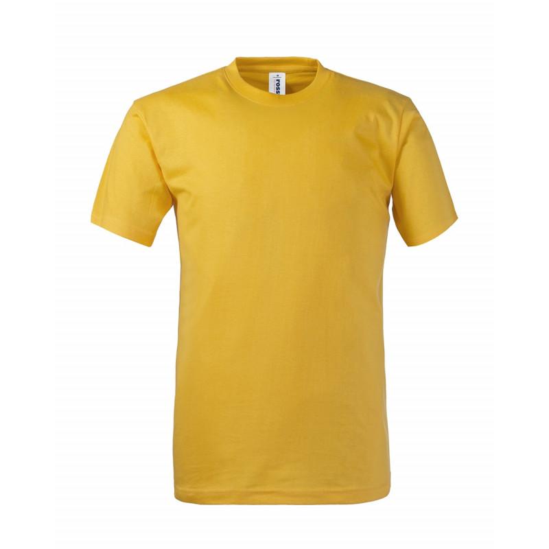 Camiseta de trabajo...