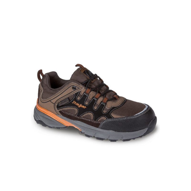 Zapato Everest impermeable...