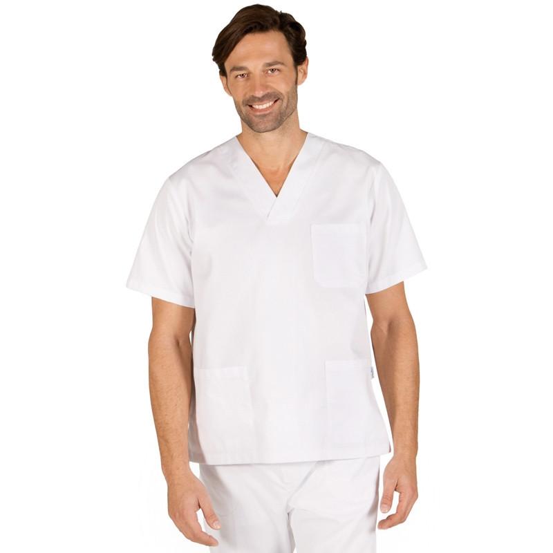 Camisola pijama enfermería...