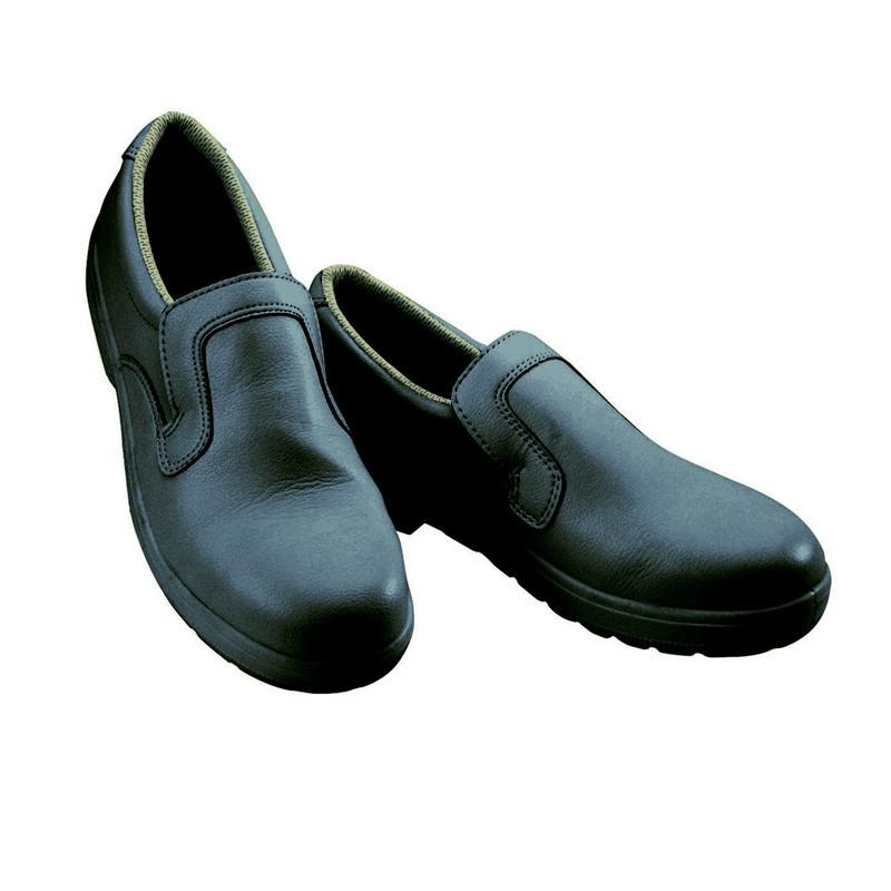 Zapato de seguridad para...