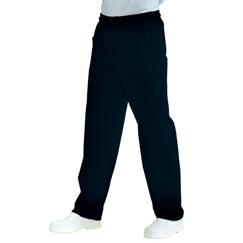 Pantalón sanitario con goma...