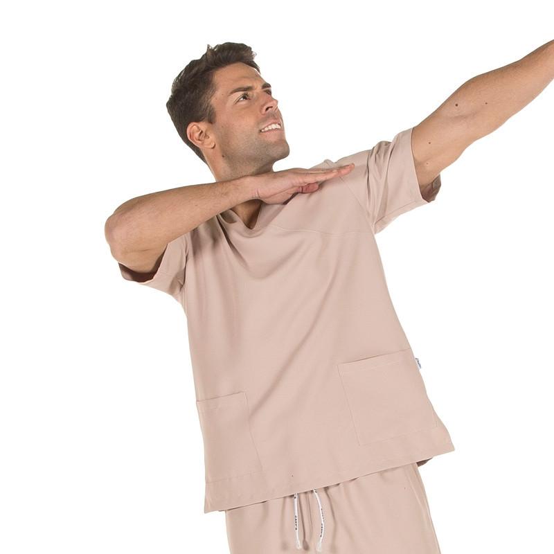Camisola pijama de...