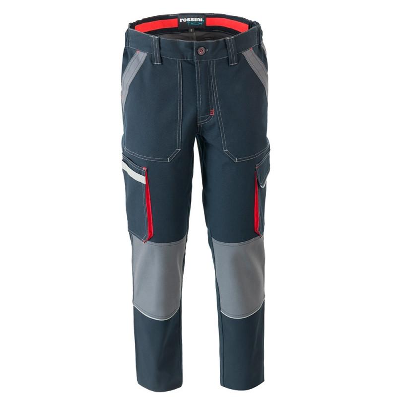 Pantalón Ultraflex...