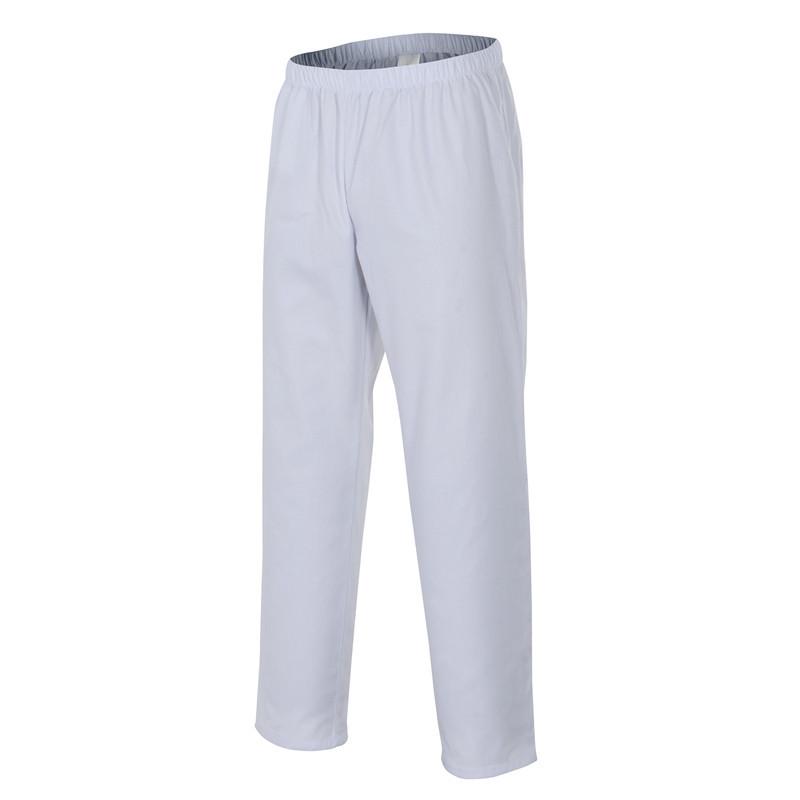 Pantalón blanco para...