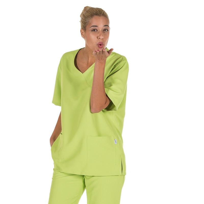Camisola pijama unisex de...
