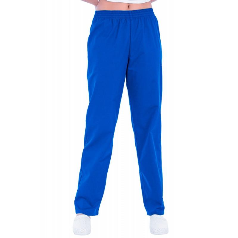 Pantalón pijama sanitario...