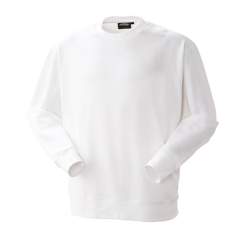 Jersey sudadera algodón...