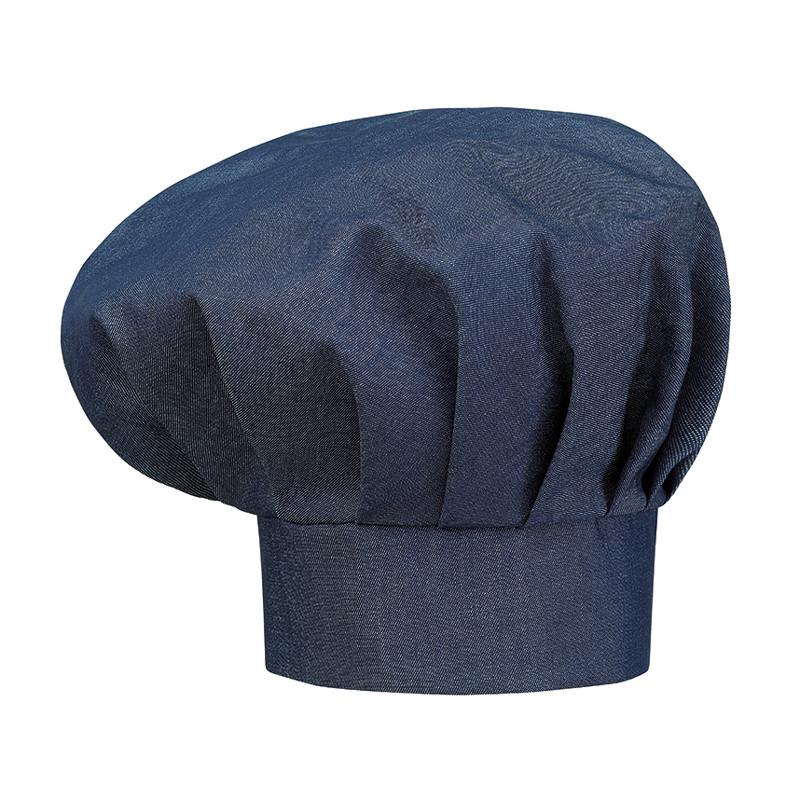 Gorro gran chef  Jeans -...