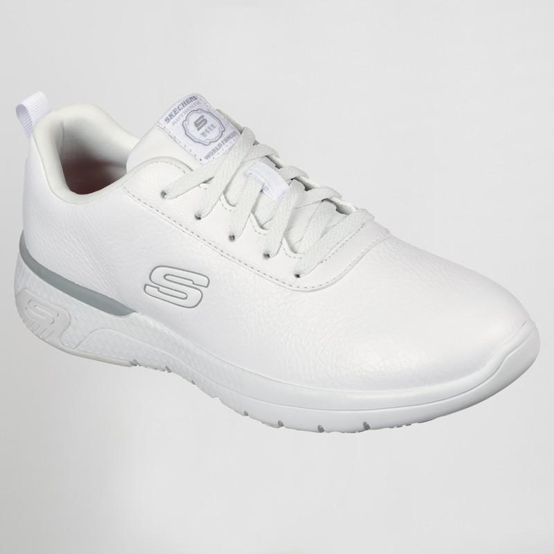 Zapato laboral casual...