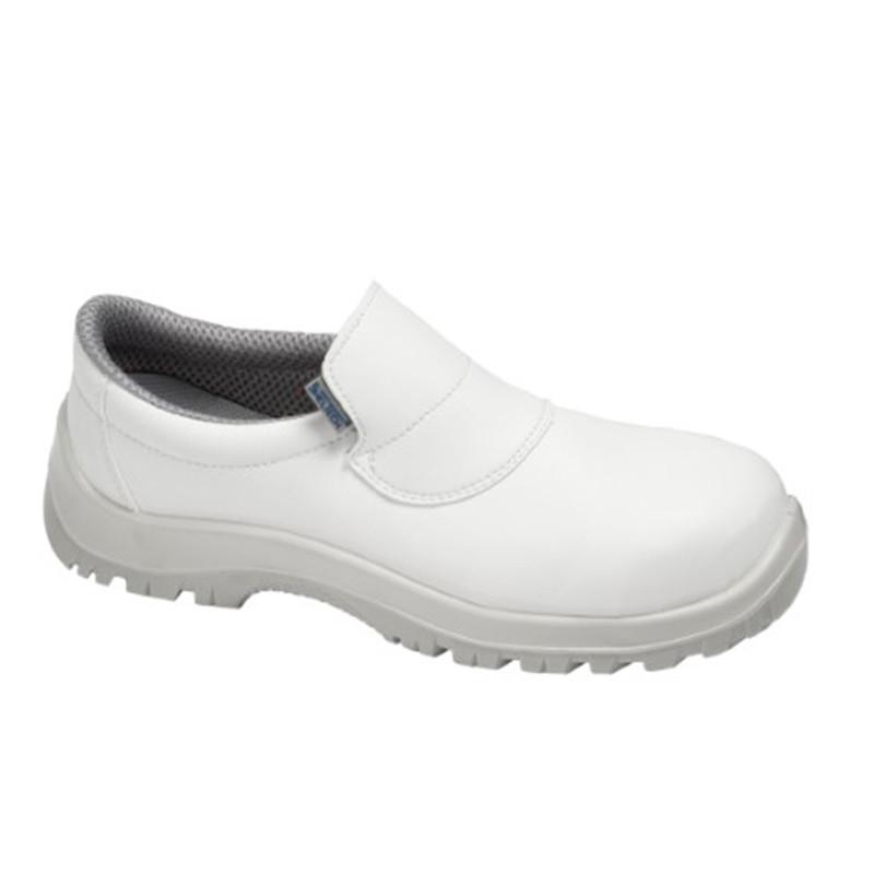 Zapato sector alimentario...