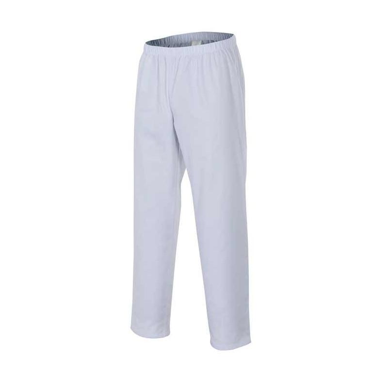 Pantalón industria...