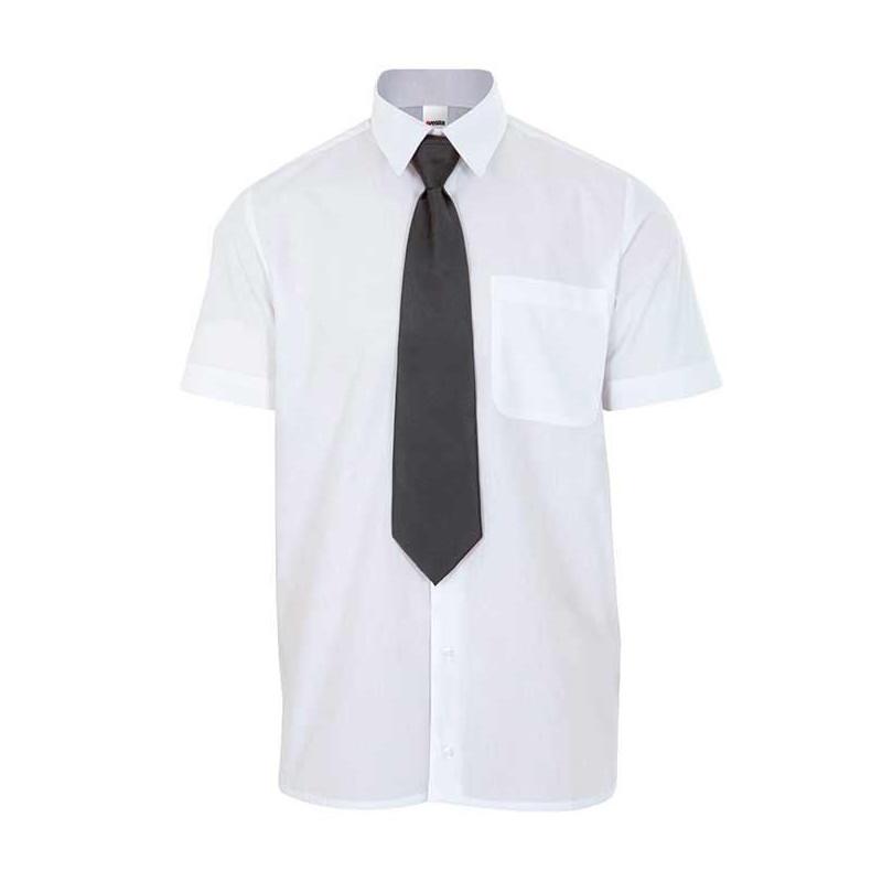 Corbata con goma - Velilla